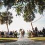 Weddings As You Wish 8