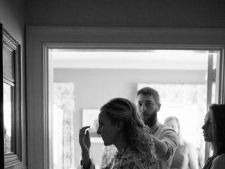 Jason Keefer Photography 1