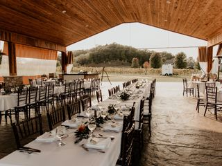 River Valley Catering 5