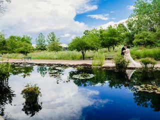 Hudson Gardens 4