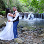 Friendly Falls Waterfall Weddings 30
