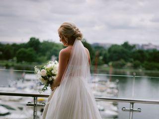 Jenna Leigh Photography 5