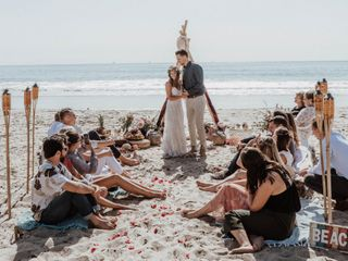 KEANI wedding design by Steffi Greiner 2
