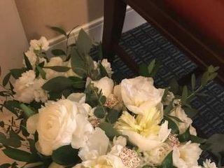 Blooms 'n Blossoms LLC 1
