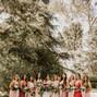 Cabbage Rose Weddings 10