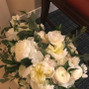 Blooms 'n Blossoms LLC 8