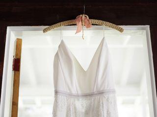 Everthine Bridal Boutique 2