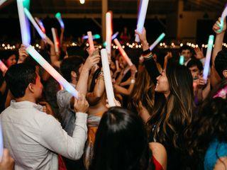 The Perfect Wedding DJs 5