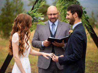 Colorado Weddings by Dan 3