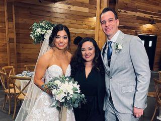 San Antonio Wedding Professionals 3