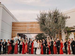 McCoy Wedding Photography 4