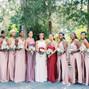 Weddings By Hana 20