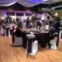 Antonelli Event Center 9