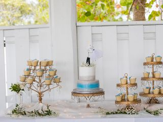 Wonder Cake Creations 2