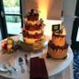 SugarBakers Cakes 10