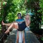 Sandos Caracol Eco Resort 16