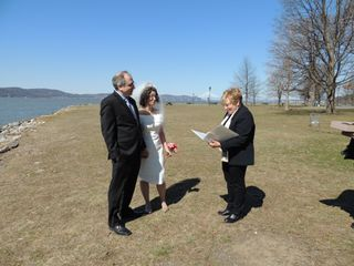 One Heart Personalized Ceremonies 1
