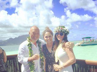 Love Always Weddings Hawai'i 4