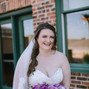 Jessica Rene Photography 10