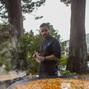 Nora Spanish Cuisine 8