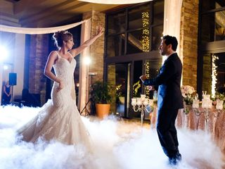 Kiva Club Weddings in Trilogy at Vistancia 3