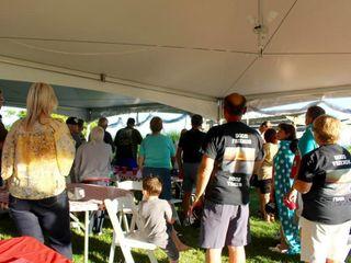 Stillwater Tents 4