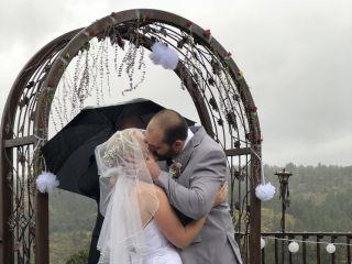 Easy Zion Weddings 4