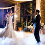 Kiva Club Weddings in Trilogy at Vistancia 9
