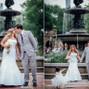 My Wedding Way 3