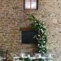 Belovely Floral & Event Design 35