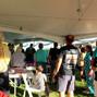 Stillwater Tents 8