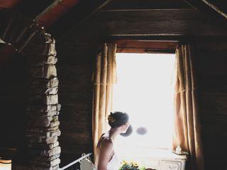 Amanda Wilson Photography 2