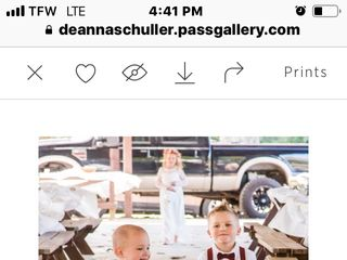 Deanna Schuller Photography & Creative 5