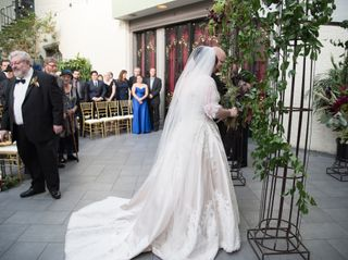 Curvaceous Couture Bridal Collection 5