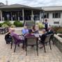 Ridgemont Country Club 7
