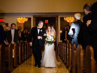 Diana's Bridal 5