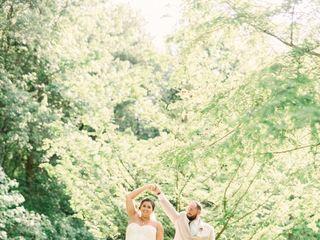 Delaney Dobson Photography 6