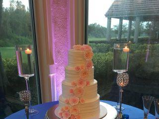 A Piece of Cake & Desserts 6