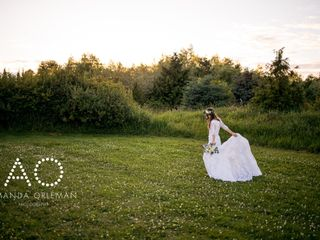 Amanda Orleman Photography 1
