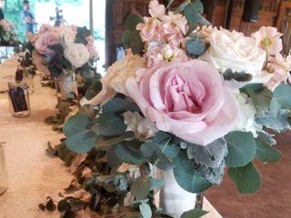 Chelish Moore Flowers 6