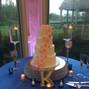 A Piece of Cake & Desserts 13
