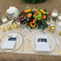 Milan Catering and Event Design 10