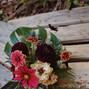 Flowerwell 15