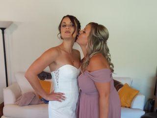 Davids Bridals 3