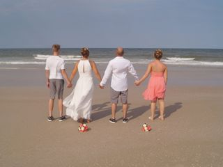 Affordable Weddings of Daytona, Inc. 3