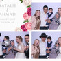 Flashbulb Memories Photo Booth 32