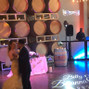 Domenico Winery 8