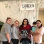 Brides by Glitz Nashville 10