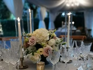 Italian Wedding Designer 4