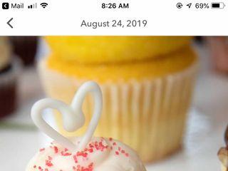 Gigi's Cupcakes - Savannah 4